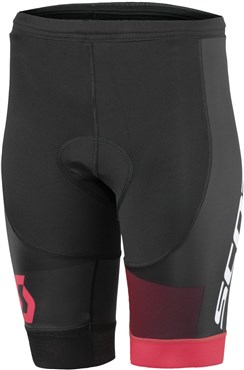 Image of Scott RC Pro +++ Womens Cycling Shorts