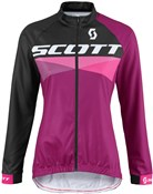Image of Scott RC Pro AS 10 Womens Cycling Jacket
