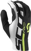 Image of Scott RC Pro LF Long Finger Cycling Gloves