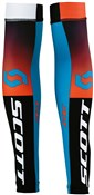 Image of Scott RC Pro Light Armwarmers