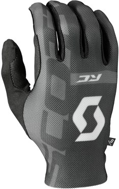 Image of Scott RC Pro Long Finger Cycling Gloves
