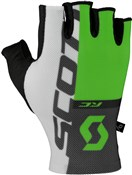 Image of Scott RC Pro Short Finger Cycling Gloves