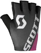 Image of Scott RC Pro Short Finger Womens Cycling Gloves