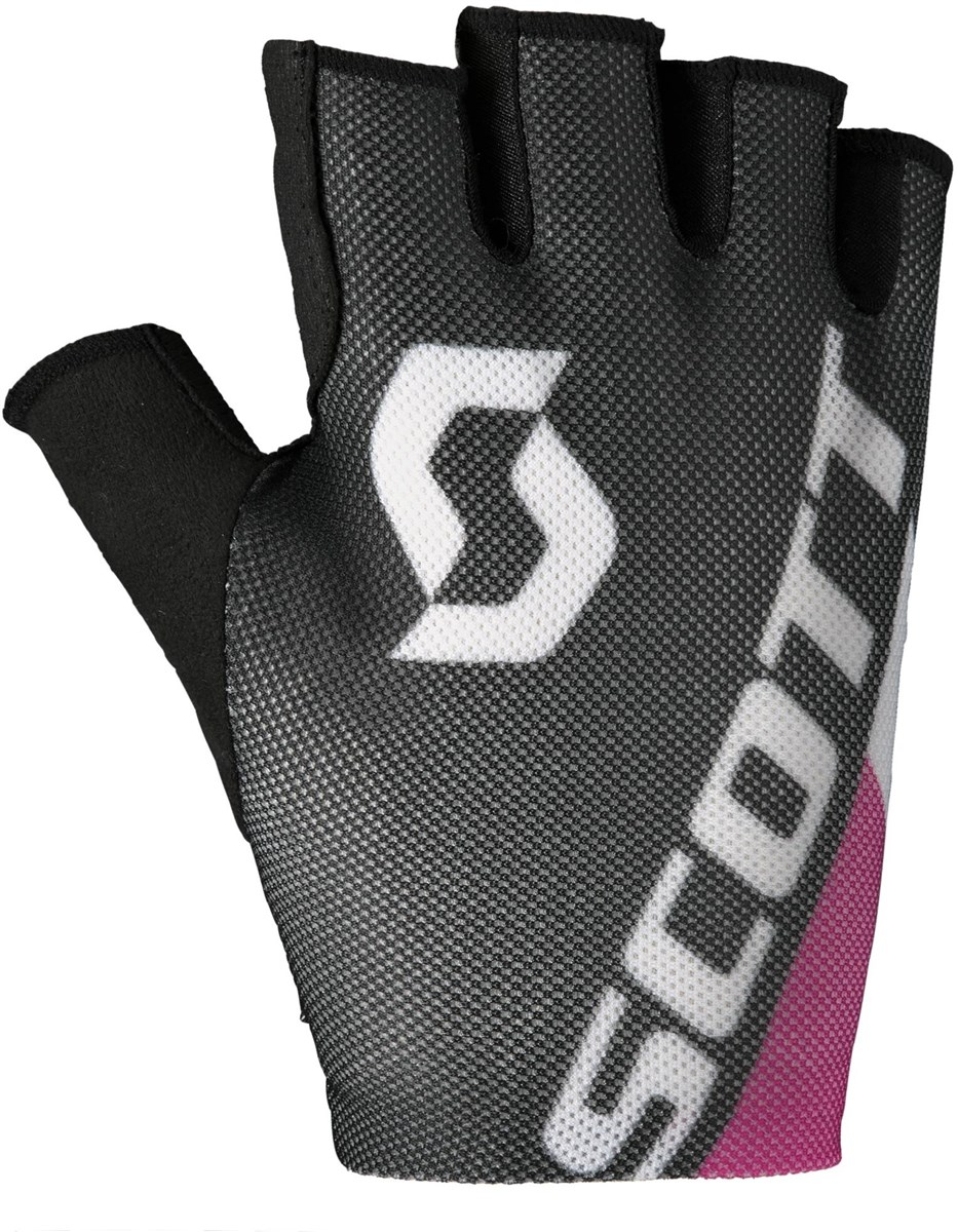 Scott RC Pro Short Finger Womens Cycling Gloves