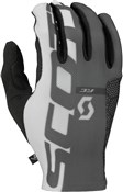 Image of Scott RC Pro Tec Long Finger Cycling Glove