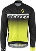 Image of Scott RC Pro WB Cycling Jacket