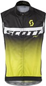 Image of Scott RC Pro WB WindBreaker Cycling Vest/Gilet