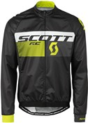 Image of Scott RC Pro Windbreaker Cycling Jacket