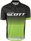 Image of Scott RC Team 20 Short Sleeve Cycling Shirt / Jersey