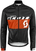 Image of Scott RC Team AS 10 Cycling Jacket