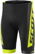 Image of Scott RC Team ++ Cycling Shorts