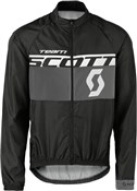 Image of Scott RC Team Windbreaker Cycling Jacket