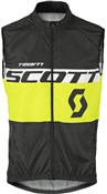 Image of Scott RC Team Windbreaker Cycling Vest