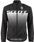 Image of Scott RC WB Junior Cycling Jacket