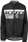 Image of Scott RC Windbreaker Junior Cycling Jacket