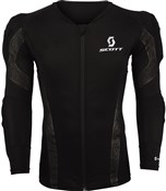 Image of Scott Recruit Pro II Compression Gear