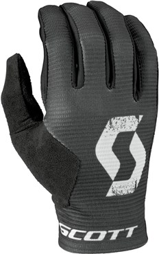 Image of Scott Ridance Long Finger Cycling Gloves