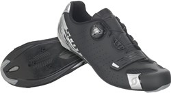 Image of Scott Road Comp Boa Cycling Shoes