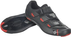 Image of Scott Road Comp Cycling Shoes