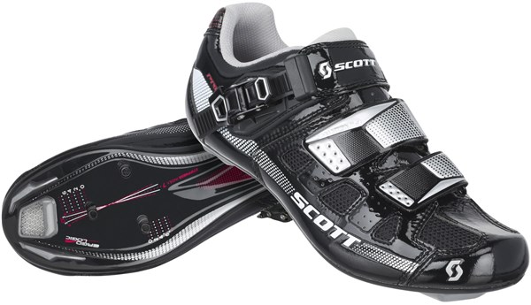 Image of Scott Road Pro Womens Shoe