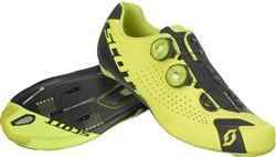 Image of Scott Road RC Cycling Shoes