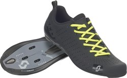Image of Scott Road RC Lace Cycling Shoes