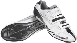 Image of Scott Road RC Lady Shoe