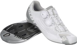Image of Scott Road RC Womens Cycling Shoes