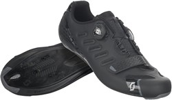 Image of Scott Road Team Boa Cycling Shoes