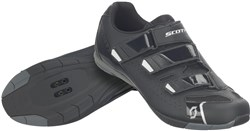 Image of Scott Road Tour Cycling Shoes