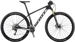 Image of Scott Scale 700 27.5 2017 Mountain Bike