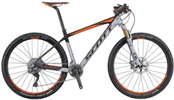 Image of Scott Scale 700 Premium  2016 Mountain Bike