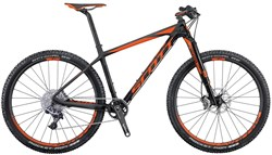 Image of Scott Scale 700 SL  2016 Mountain Bike