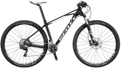 Image of Scott Scale 710  2016 Mountain Bike