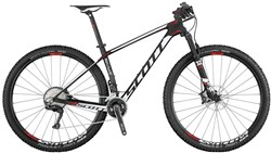 Image of Scott Scale 720 27.5 2017 Mountain Bike