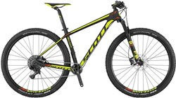 Image of Scott Scale 730 27.5 2017 Mountain Bike