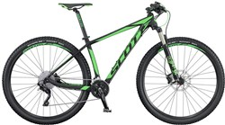 Image of Scott Scale 750 - Ex Demo - Large 2016 Mountain Bike