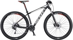 Image of Scott Scale 770  2016 Mountain Bike