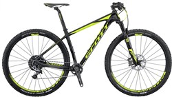 Image of Scott Scale 900 RC  2016 Mountain Bike