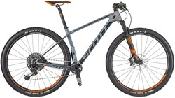 Image of Scott Scale 910 29er 2018 Mountain Bike