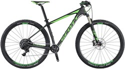 Image of Scott Scale 920  2016 Mountain Bike