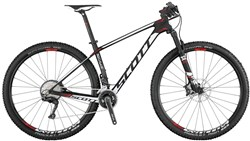 Image of Scott Scale 920 29er 2017 Mountain Bike