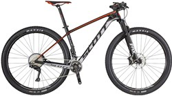Image of Scott Scale 920 29er 2018 Mountain Bike