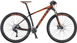 Image of Scott Scale 940  2016 Mountain Bike