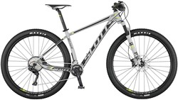 Image of Scott Scale 940 29er 2017 Mountain Bike