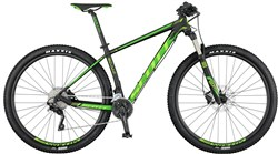 Image of Scott Scale 960 29er 2017 Mountain Bike