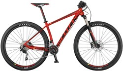Image of Scott Scale 970 29er 2017 Mountain Bike