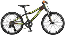 Image of Scott Scale JR 20w 2017 Kids Bike