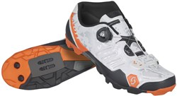 Image of Scott Shr Alp RS MTB Shoe