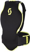 Image of Scott Soft CR II Kids Back Protector